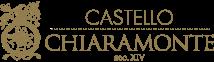 Castello Chiaramonte sec. XIV - Siculiana - Agrigento - Italy